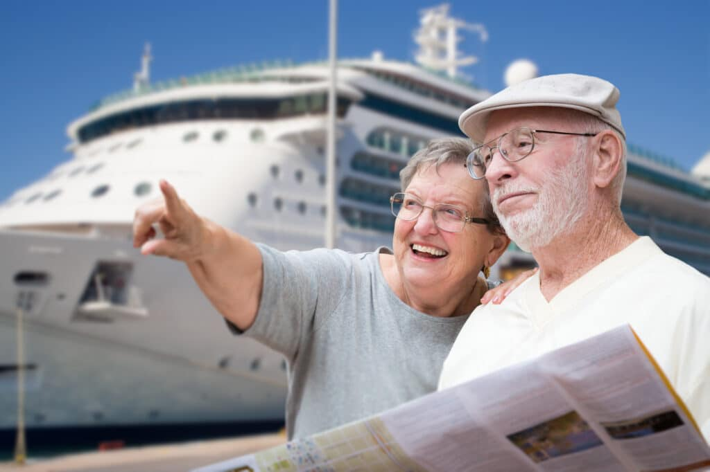 equity release cruises