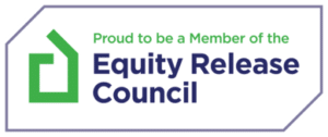 equity release advice ERC council approved member